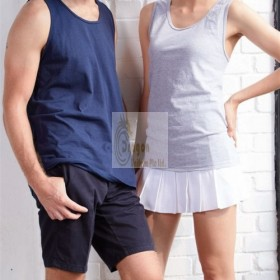 2200  Where to Buy   Adult Tank Top