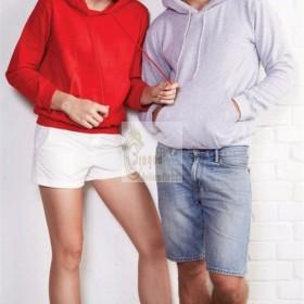 88500   Adult Hooded Sweatshirt