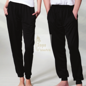 CRT 1101  Where to Buy  P-zeal Active Trackpants