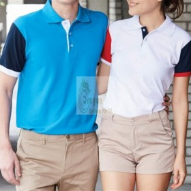 NHB 2300-Where to Purchase   Murphy Polo