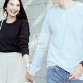 HA40-Where to Buy   Adult Long Sleeve T-shirt