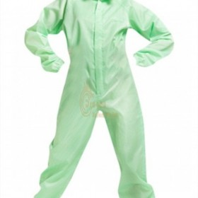 SKPC013   Order antistatic work clothes, dust-free clothes