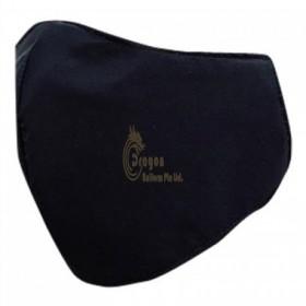 SKFM015  Custom made dust mask can be cleaned