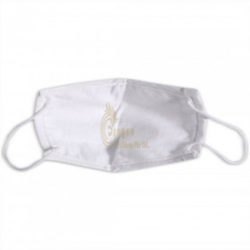 SKFM002  Protective non disposable mask to stop droplets