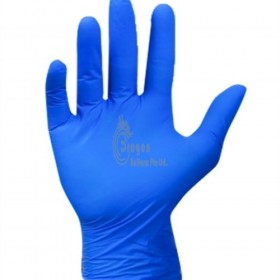 SKMG001  Order disposable gloves Online