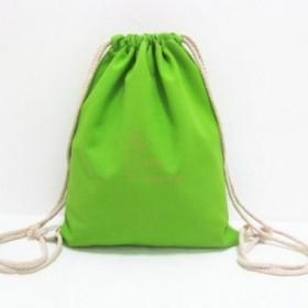 SKRB001  Design double shoulder rope bag style