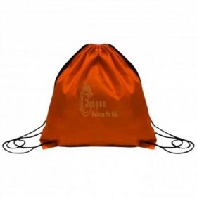 SKRB008  Sports waterproof Drawstring  42*34