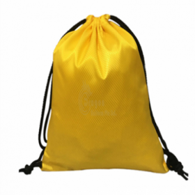 SKRB006   Sports waterproof Oxford cloth pulling rope