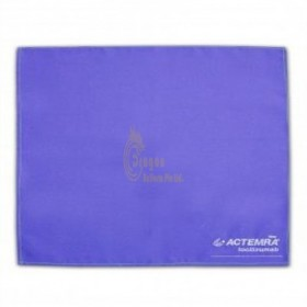 A086   Napkin made to order