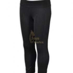 TF041  Personal design tights