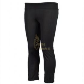 TF036  Custom elastic tights