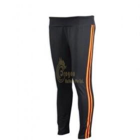 TF015  Custom made tights