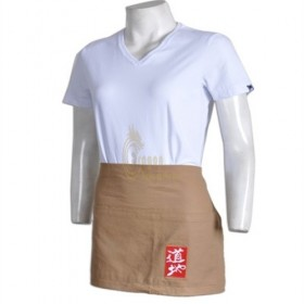 AP051 How to Find  Work clothes apron