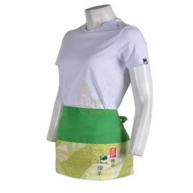AP055   How to Find  Customized group skirt