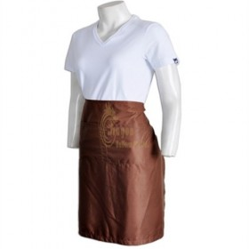 AP049 Where to Find  Tailored skirt
