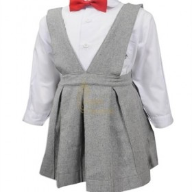 SU276   Where to Purchase   School uniform for girls in primary school