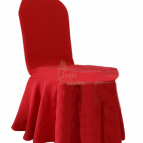 SC009  Seat cover supplier