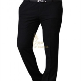 MT013 Where to Purchase  Spring men's trousers