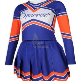 CH197 How to Purchase Cheerleading clothing supplier