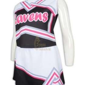 CH194  Where to Purchase  Fashion cheerleading suit