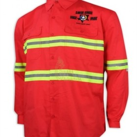 D293  Where to Purchase  Industrial uniform factory