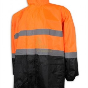 D294  How to Purchase  Industrial uniform shop