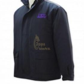 SE036 Where to Purchase  Customized uniform coat