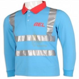 D283   Where to Find  Industrial uniform manufacturer