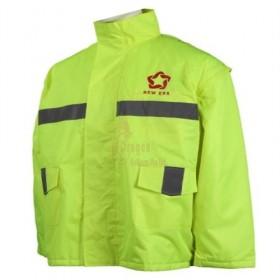 D267  How to Buy  Industrial uniform shop