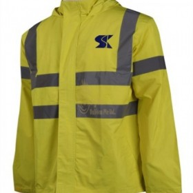 D268  Where to Buy  Industrial uniform supplier