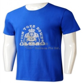 T1033 Where to Buy manufacturing men's short sleeve round neck T-shirt